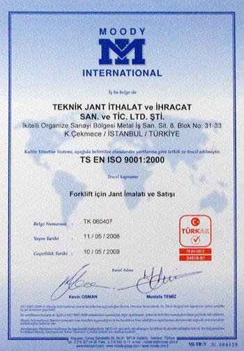 iso_logo.turkak